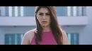 Idarkuthaane Aasaipattai (Tamil Lyric Video)/D. Imman