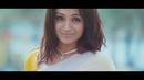 Hosanna (Tamil Lyric Video)/Vijay Prakash