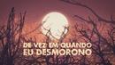 Total Eclipse of the Heart (Brazilian Portuguese Lyric Video)/Bonnie Tyler