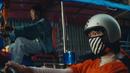 We Got Love (Official Video) feat.Ella Henderson/Sigala