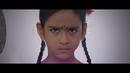 Langu Langu Labakaru (Tamil Lyric Video)/D. Imman
