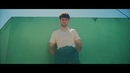 This is the Place (Official Video)/Tom Grennan