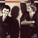 Love And Other Bruises/Air Supply