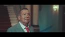 Kein Grund zu bleiben (Offizielles Video)/Roland Kaiser