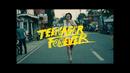 Teenager Forever/King Gnu
