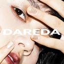 DAREDA/Anly