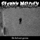 De Hel Niet Gezien/Fleddy Melculy