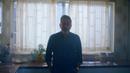 Te Adoraré (Official Video)/Ricardo Montaner