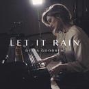 Let It Rain/Delta Goodrem