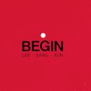 Begin/Lee Sang Eun