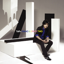 Piano & I Part 2 (Deluxe version)/ToR+ Saksit