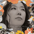 The 3rd Place/Lee Sang Eun