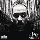 Altar Ego/AKA