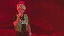 Fata Morgana (Offizielles Live Video - Der Abschied)/EAV