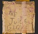 The Juice/G.Love