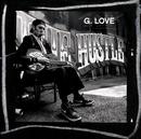 The Hustle/G.Love