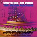 Switched-On Rock/The Moog Machine