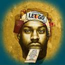 Let Go/Mali Music
