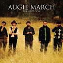 Farmer's Son/Augie March