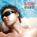 Australian Idle/Tim Freedman