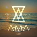 Ensaio Aberto - AMA/Sorriso Maroto