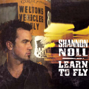 Learn To Fly/Shannon Noll