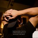 Alle Zeit der Welt/Emilio