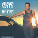 Drive/Shannon Noll