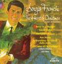 The Heart Of Christmas/Sergio Franchi