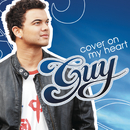 Cover On My Heart/Guy Sebastian