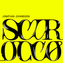Är Du Passionerad?/Jonathan Johansson