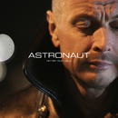Astronaut feat.OBLX/Petter