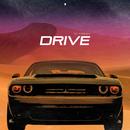 Drive/DJ Fresh
