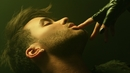 Cita (ALTER EGO Video)/Prince Royce