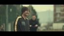 Ti saprò aspettare (Official Video)/Biagio Antonacci