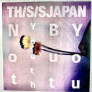 Not Youth But You/THIS IS JAPAN