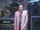 Junge Roemer (Wiener Festwochen Konzert, 15.05.1985) (Live)/Falco