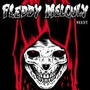 Beest/Fleddy Melculy
