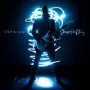 Nineteen Eighty/Joe Satriani