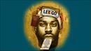 Let Go (Lyric Video)/Mali Music