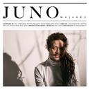 Majakka/Juno