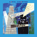 Modern Times (Expanded Edition)/Latin Quarter