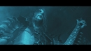 Beast Above Man (live)/DARK FUNERAL