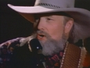 (What This World Needs Is) A Few More Rednecks/The Charlie Daniels Band