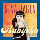 Rangehn (AMIGA Version)/Nina Hagen