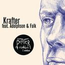 Krafter/Petter