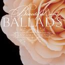 Beautiful Ballads/Gladys Knight & The Pips