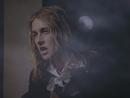 Cemetery (Official Video)/Silverchair