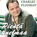 Pientä unelmaa/Charles Plogman