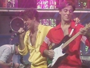 A Ray of Sunshine (Live from The Tube 1983)/Wham!